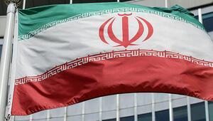 İranda CIA ve ABD için casusluk yapan kişi idam edildi