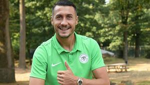 Yeni Malatyaspor Adis Jahovic ile anlaştı