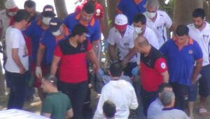Diyarbakırdan 4 gün sonra acı haber