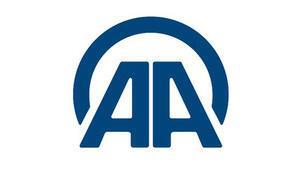 AA: Veri akışı 19:15te başlayacak