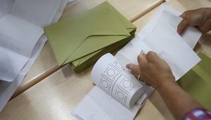 Son dakika Bu sabah panoya asıldı... İl Seçim Kurulu, resmi olmayan İstanbul seçim sonuçlarını açıkladı
