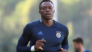 Fenerbahçede Kameni gitmeye yanaşmıyor