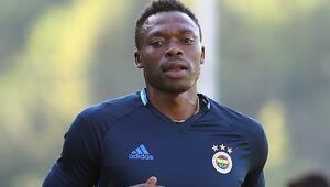 Son Dakika: Fenerbahçede bir ayrılık daha Sözleşmesi feshediliyor... | Transfer Haberleri