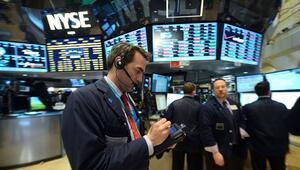 Piyasalar, bu hafta yoğun veri ve haber akışına odaklandı