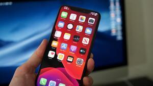 iOS 13 güncellemesi hangi iPhone modellerine yüklenebilecek