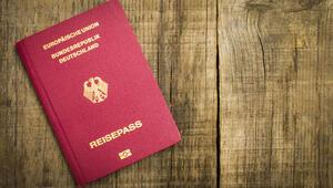 Alman hayat tarzını al, Alman vatandaşı ol
