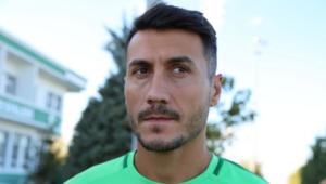 Adis Jahovic, Yeni Malatyasporda | Transfer haberleri...