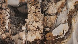 5 milyon yıllık mağara hayran bırakıyor