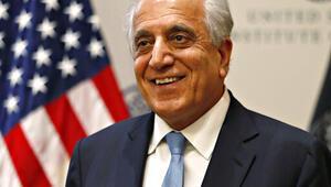 ABD ile Taliban 29 Haziranda görüşecek