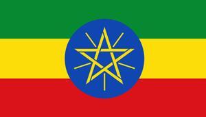 Son dakika... Etiyopyada darbeci güvenlik şefi öldürüldü
