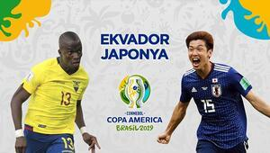 Copa Americada en iyi üçüncülük mücadelesi iddaada 2.5 ÜST oranı...