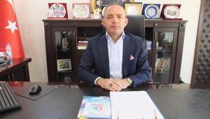Burhaniye Zeytin OSB'nin kapsamı genişletildi