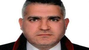 İcralık dairenin satışında avukatı bıçakladı