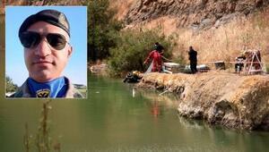 2'si çocuk 7 kişiyi öldürmüştü Flaş gelişme
