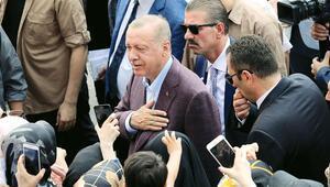 AK Parti'de İstanbul analizi