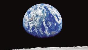 Uzayda erkeksiz üreme mümkün