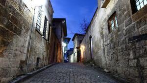 Dünyanın en eski şehirleri arasındaki Gaziantep, ziyaretçilerini bekliyor
