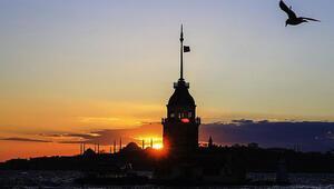 Meteoroloji'den İstanbul için çok önemli uyarı geldi
