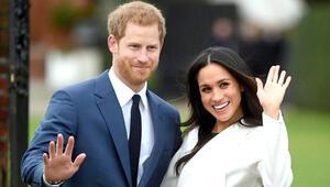 Prens ile Düşes'in yeni evinin tadilatı, İngilizlere 2,4 milyon sterline mal oldu