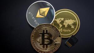 Libra yaygın bir para birimi olarak kullanılabilir