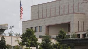 Son dakika... ABD konsolosluk çalışanı Mete Cantürk serbest bırakıldı