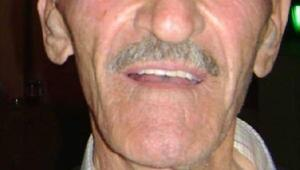 Besni'de TIRın çarptığı yaşlı adam öldü