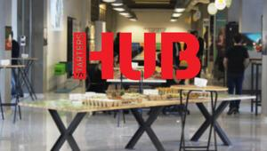 StartersHub, bini aşkın başvuru aldı