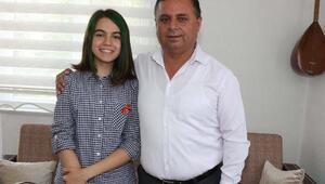 Fenerbahçe taraftarı LGS birincisi, Galatasaray Lisesini istiyor