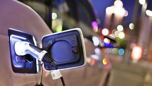 Elektrikli otomobilde plan: 2030'a kadar 7 bin şarj istasyonu