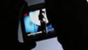 Gizli kameralı, el bombalı fuhuş çetesine baskın: 31 gözaltı