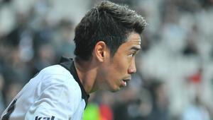 Kagawa geri dönüyor | Beşiktaş transfer haberleri