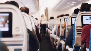 Uçaklarda yeni dönem İşte teknolojinin geldiği son nokta...