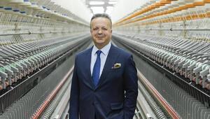TİM Başkanı Gülle: Irakta hem üretici hem ihracatçı olabiliriz