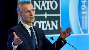 NATOdan Rusyaya uyarı