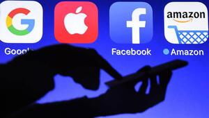Teknoloji şirketleri kullanıcı verilerinin değerini açıklamak zorunda olacak