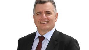 Murat Erkan GSMA'in Yönetim Kurulu'na girdi