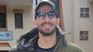 Mehmet Topalın menajerinden transfer açıklaması Beşiktaşa mı gidiyor