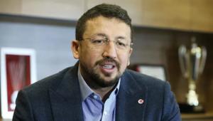 TBF Başkanı Hidayet Türkoğlu: Temennimiz ilk 3te yer almak