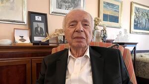 Opr. Dr. Kemal Bayazıt kimdir