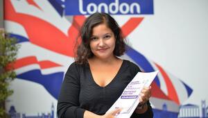 İngiliz siyasilerden İçişleri'ne:  Türkler mağdur edildi Birleşik Krallık'ın itibarı zedeleniyor