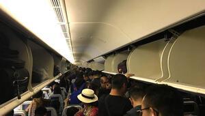 Yolcu sayısı arttı THY duyurdu: Yeni uçuş noktaları geliyor