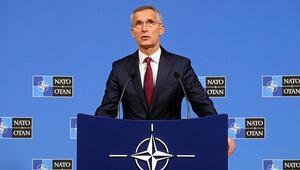 NATO harekete geçiyor... Rusya için tarih verdi