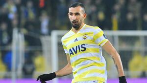 Topal'ın 7 sezonluk toplam maliyeti 22.3 milyon Euro