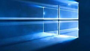 Windows 10 işletim sisteminde kullanıcıları çıldırtan hata