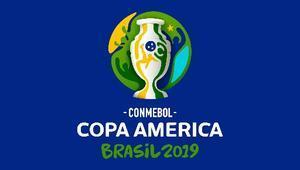 Copa Americada çeyrek final heyecanı başlıyor