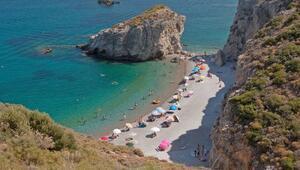 İngilizler Avrupanın en güzel 30 plajını seçtiListeye Türkiye'den çok şaşıracağınız beş yer girdi…