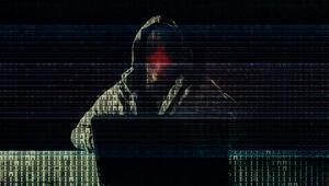 Türk bilgisayar korsanları Mısırdaki bazı devlet sitelerini hackledi