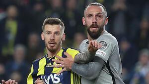 Son dakika transfer haberleri | Çaykur Rizespordan Vedat Muriqi açıklaması
