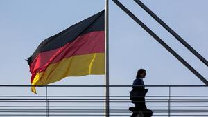 Almanyada DHKP-Cli teröriste 5 yıl hapis