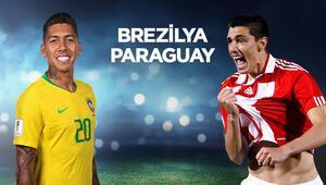 Copa Americada çeyrek final zamanı Brezilyanın galibiyetine iddaada...